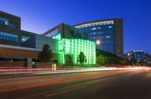 Orlando Health updated photo