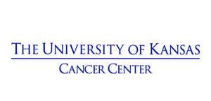 KU Logos UofK hosp2
