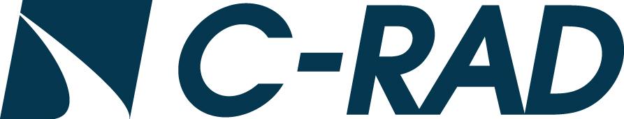 C-RAD_logoBlue