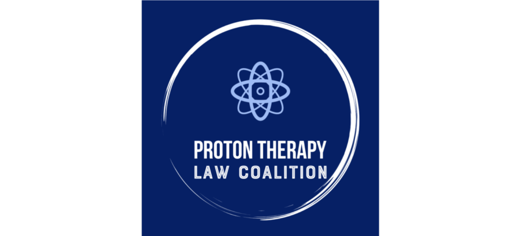 Proton Therapy Law Coalition Archives - NAPT