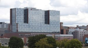 540px-The_James_Cancer_Hospital_1